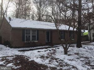 Photo of 10603 HOLLEYBROOKE DR, SPOTSYLVANIA, VA 22553 (MLS # VASP165090)
