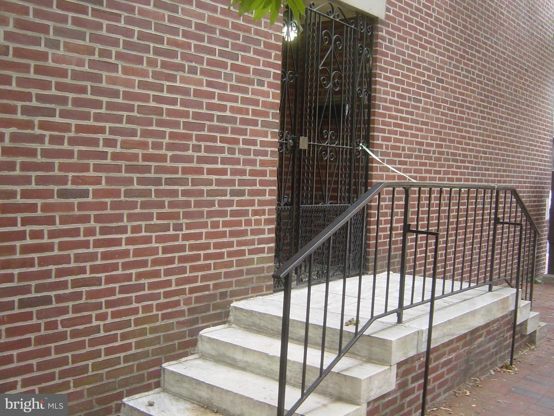 400 S 5TH ST, Philadelphia, PA 19147 - #: PAPH841090