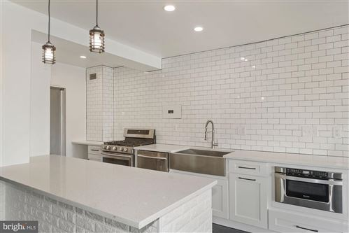 Photo of 4201 CATHEDRAL AVE NW #1009E, WASHINGTON, DC 20016 (MLS # DCDC517092)