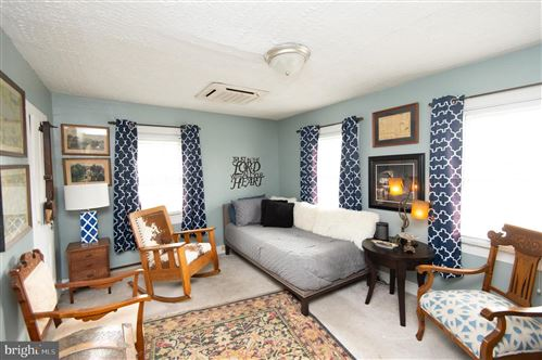Tiny photo for 401 LINDEN LN, VIENNA, MD 21869 (MLS # MDDO126092)