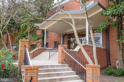 Photo of 5301 WESTBARD CIR #120, BETHESDA, MD 20816 (MLS # MDMC741092)
