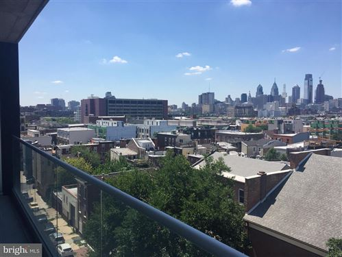 Photo of 212 BROWN ST #9B, PHILADELPHIA, PA 19123 (MLS # PAPH979092)