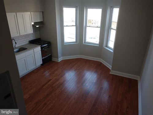 Photo of 5224 W COLUMBIA AVE #2A, PHILADELPHIA, PA 19131 (MLS # PAPH992092)