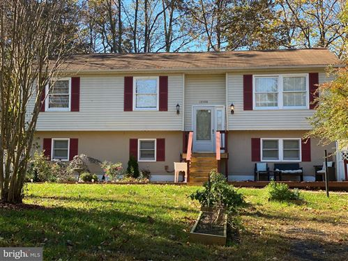 Photo of 13508 FLANK MARCH LN, SPOTSYLVANIA, VA 22551 (MLS # VASP227092)