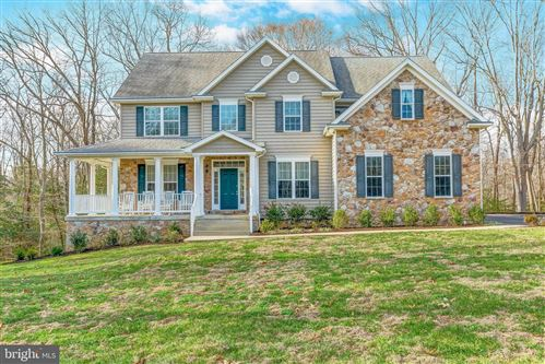 Photo of 3017 SANFORD PL, OWINGS, MD 20736 (MLS # MDCA174094)