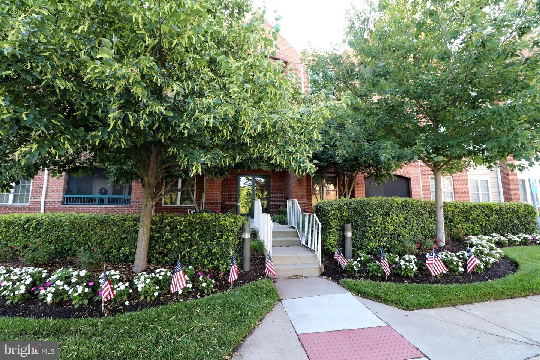 13891 CHELMSFORD DR #A307, Gainesville, VA 20155 - #: VAPW499094