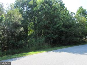 Tiny photo for 1710 S CHASE ST, BERLIN, MD 21811 (MLS # MDWO100095)