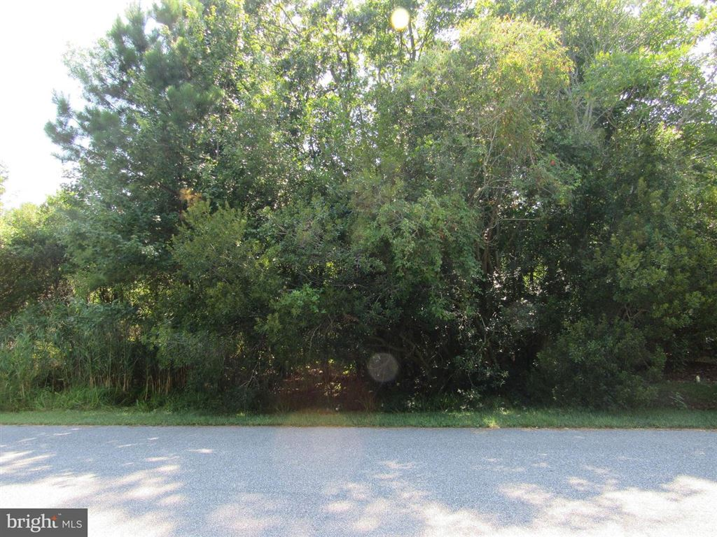 Photo for 1710 S CHASE ST, BERLIN, MD 21811 (MLS # MDWO100095)