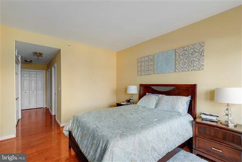 Tiny photo for 10 E LEE ST #802, BALTIMORE, MD 21202 (MLS # MDBA546096)