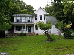 Photo of 12115 LONG WOLF LN, LUSBY, MD 20657 (MLS # MDCA172096)