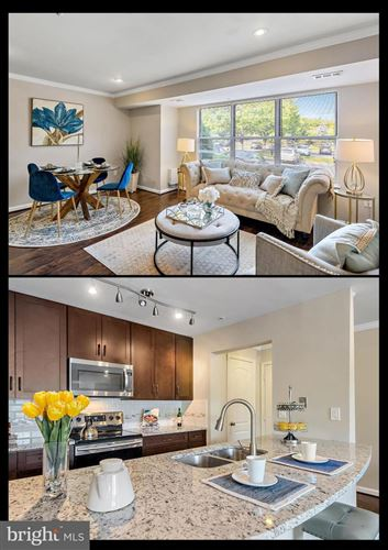 Photo of 2602 SQUAW VALLEY CT #1-2, SILVER SPRING, MD 20906 (MLS # MDMC2016096)