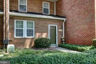 Photo of 3917 CHESTERWOOD DR, SILVER SPRING, MD 20906 (MLS # MDMC712096)