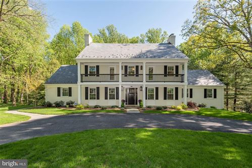 Photo of 10850 STANMORE DR, POTOMAC, MD 20854 (MLS # MDMC756096)