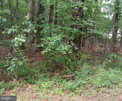 Photo of 29190 BUCK RUB RD. RD, TRAPPE, MD 21673 (MLS # MDTA100096)