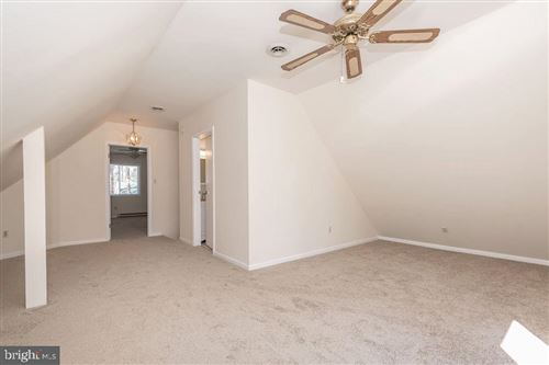 Tiny photo for 7 ROYAL OAKS DR, OCEAN PINES, MD 21811 (MLS # MDWO113096)