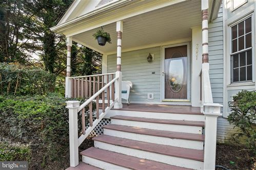 Photo of 2251 TEEL DR, VIENNA, VA 22182 (MLS # VAFX1147096)
