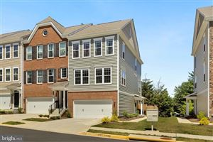 Photo of 44962 BISHOP TER, ASHBURN, VA 20147 (MLS # VALO389096)