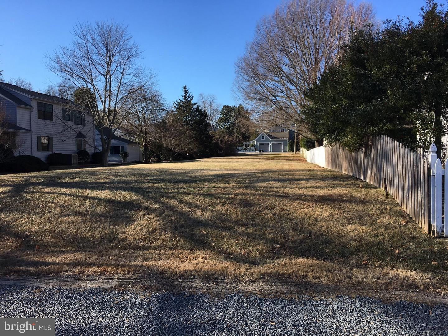 Photo of FACTORY ST, OXFORD, MD 21654 (MLS # 1004411097)
