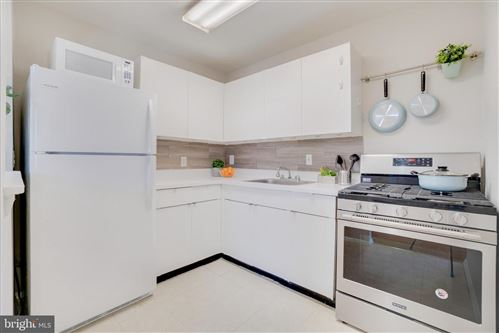 Photo of 7058 EASTERN AVE NW #209, WASHINGTON, DC 20012 (MLS # DCDC455098)