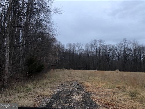 Photo of 5587 NUTWELL SUDLEY RD, DEALE, MD 20751 (MLS # MDAA302098)