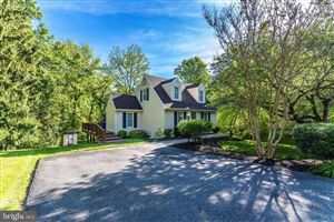 Photo of 10604 HIGH BEACH CT, NEW MARKET, MD 21774 (MLS # MDFR247098)