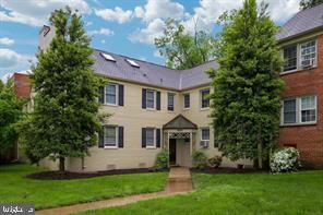 Photo of 2410 COLSTON DR #C-102, SILVER SPRING, MD 20910 (MLS # MDMC715098)