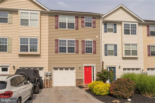 Photo of 406 HECKLE ST, PHOENIXVILLE, PA 19460 (MLS # PACT2004098)