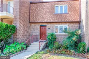 Photo of 1706 TYVALE CT, VIENNA, VA 22182 (MLS # VAFX1093098)