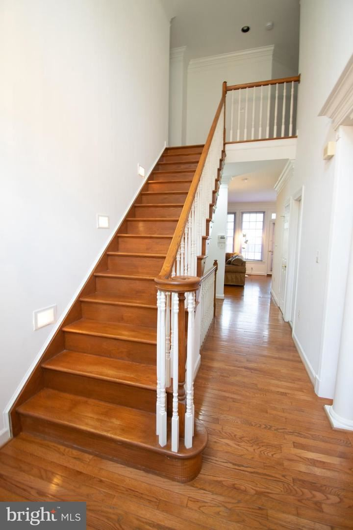 Photo of 12208 TURLEY DR, NORTH POTOMAC, MD 20878 (MLS # MDMC751098)