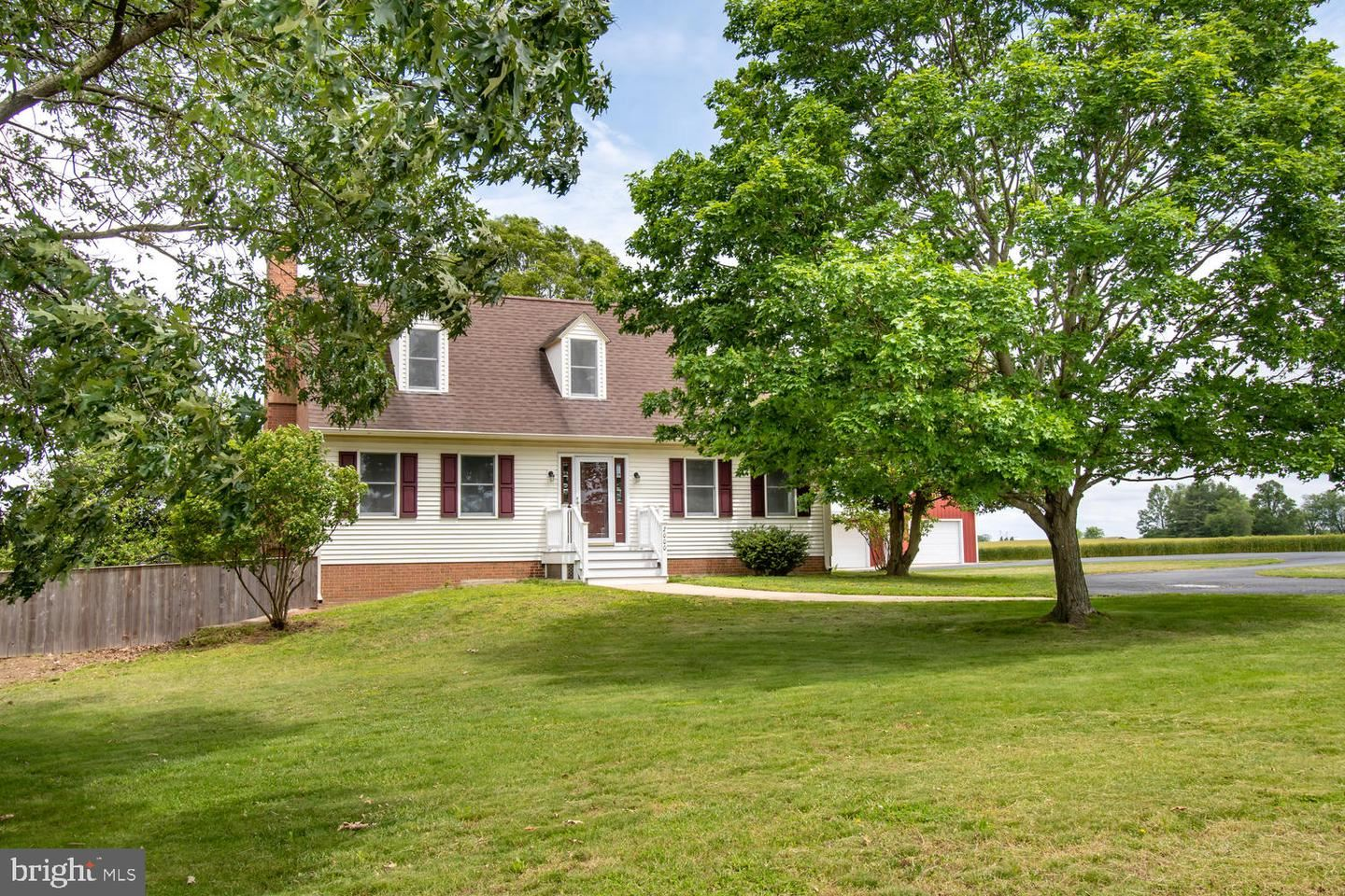 Photo of 2000 CENTREVILLE RD, CENTREVILLE, MD 21617 (MLS # MDQA144098)