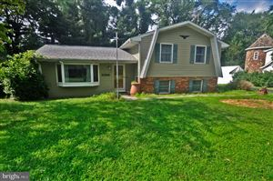 Photo of 1096 LINDEN TREE DR, ANNAPOLIS, MD 21409 (MLS # MDAA406100)