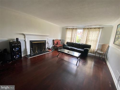 Photo of 2010 FOREST HILL DR, SILVER SPRING, MD 20903 (MLS # MDMC692100)