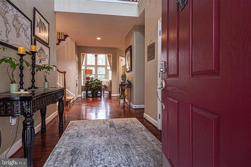 Tiny photo for 11731 MAID AT ARMS LN, BERLIN, MD 21811 (MLS # MDWO120100)