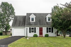 Photo of 110 SUNRISE AVE, LITITZ, PA 17543 (MLS # PALA138100)