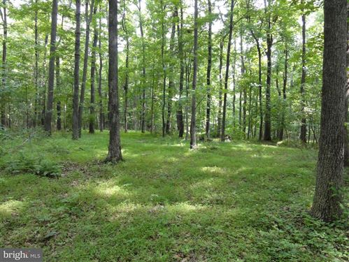 Photo of PURCELLVILLE ROAD, PURCELLVILLE, VA 20132 (MLS # VALO415100)