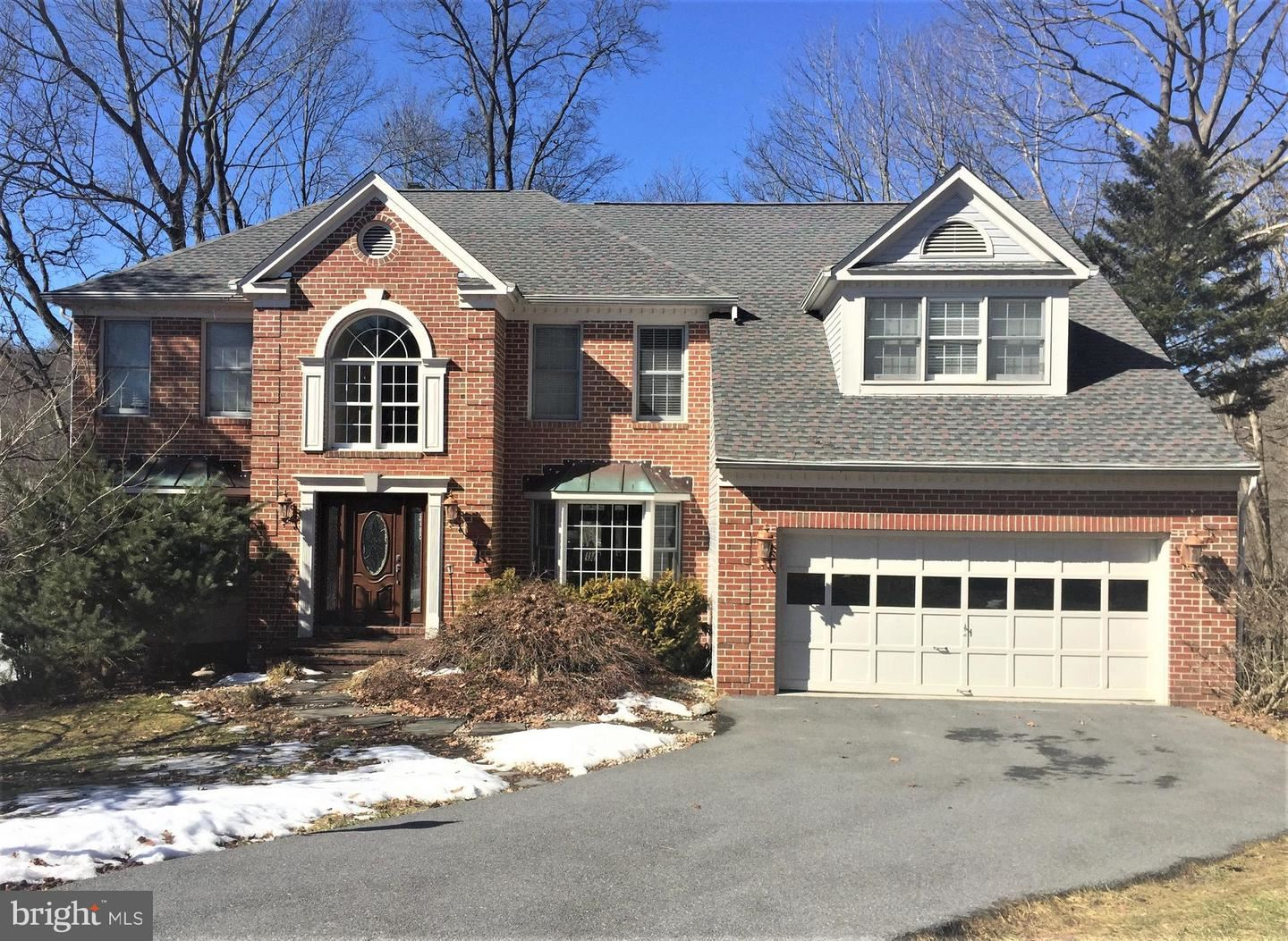 Photo of 6598 WATERS EDGE CT, NEW MARKET, MD 21774 (MLS # MDFR278100)