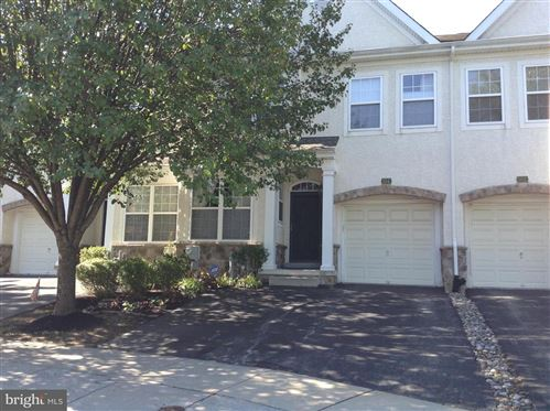 Photo of 104 ROLLING HILL DR, PLYMOUTH MEETING, PA 19462 (MLS # PAMC2001101)