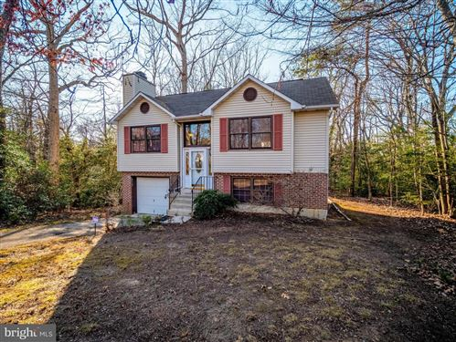 Photo of 8169 EBBTIDE LN, LUSBY, MD 20657 (MLS # MDCA174102)