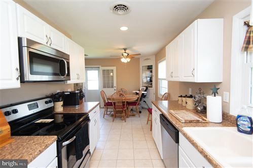 Tiny photo for 107 MIMOSA DR, CAMBRIDGE, MD 21613 (MLS # MDDO127102)