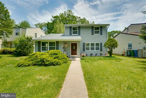 Photo of 441 S LAW ST, ABERDEEN, MD 21001 (MLS # MDHR247102)
