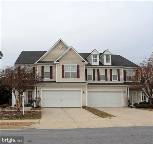 Photo of 179 BRYNWOOD ST, HAGERSTOWN, MD 21740 (MLS # MDWA170102)