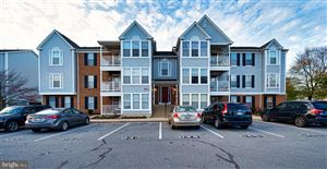 Photo of 601 HIMES AVE #II103, FREDERICK, MD 21703 (MLS # MDFR256104)