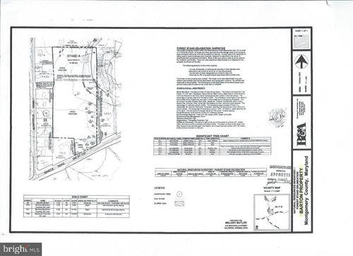 Photo of 15501 SENECA RD, GERMANTOWN, MD 20874 (MLS # MDMC686104)