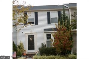 Photo of 15404 NORWALK CT, BOWIE, MD 20716 (MLS # MDPG585104)