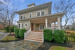 Photo of 344 KING OF PRUSSIA RD, RADNOR, PA 19087 (MLS # PADE500104)