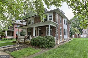 Photo of 205 N 6TH ST, DENVER, PA 17517 (MLS # PALA135104)