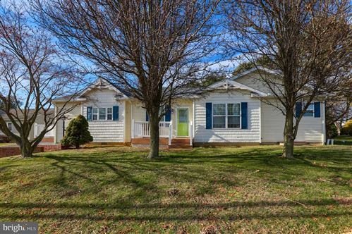 Photo of 936 CENTERVILLE RD, LANCASTER, PA 17601 (MLS # PALA158104)
