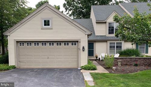 Photo of 99 HAWK VALLEY LN, DENVER, PA 17517 (MLS # PALA165104)