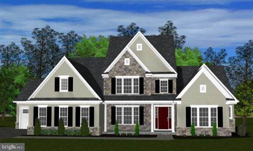 Photo of 0 COUNTRY MEADOWS DR, LANCASTER, PA 17602 (MLS # PALA180104)