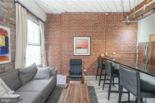 Photo of 315 NEW ST #205, PHILADELPHIA, PA 19106 (MLS # PAPH937104)